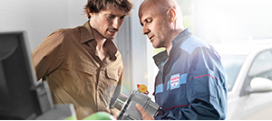 bosch-car-services